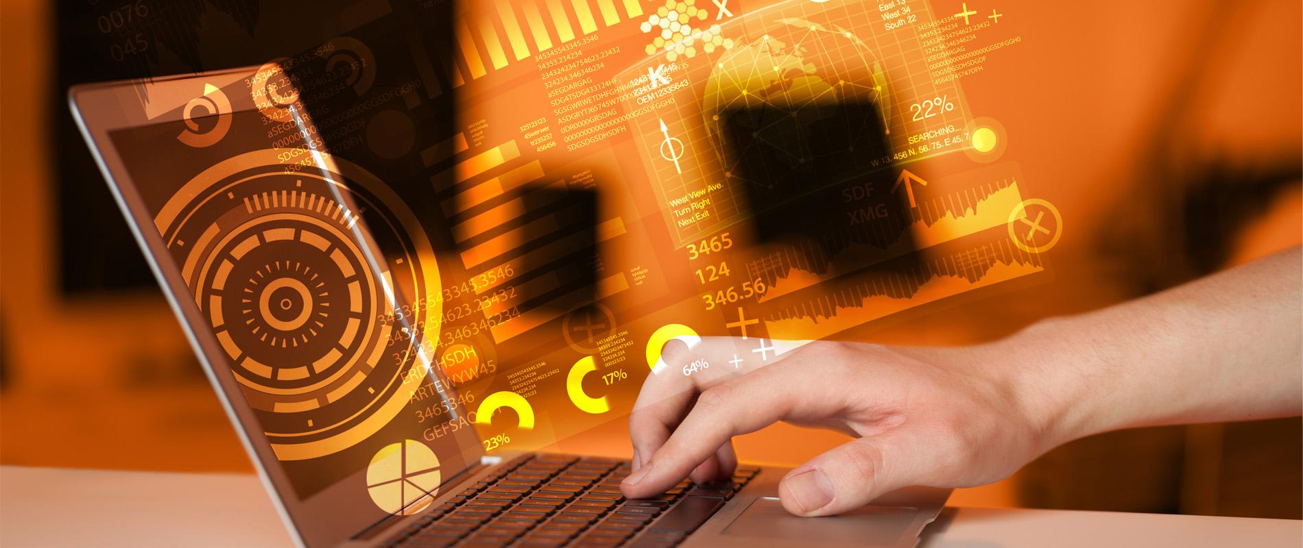 Communication, Multimedia et Web