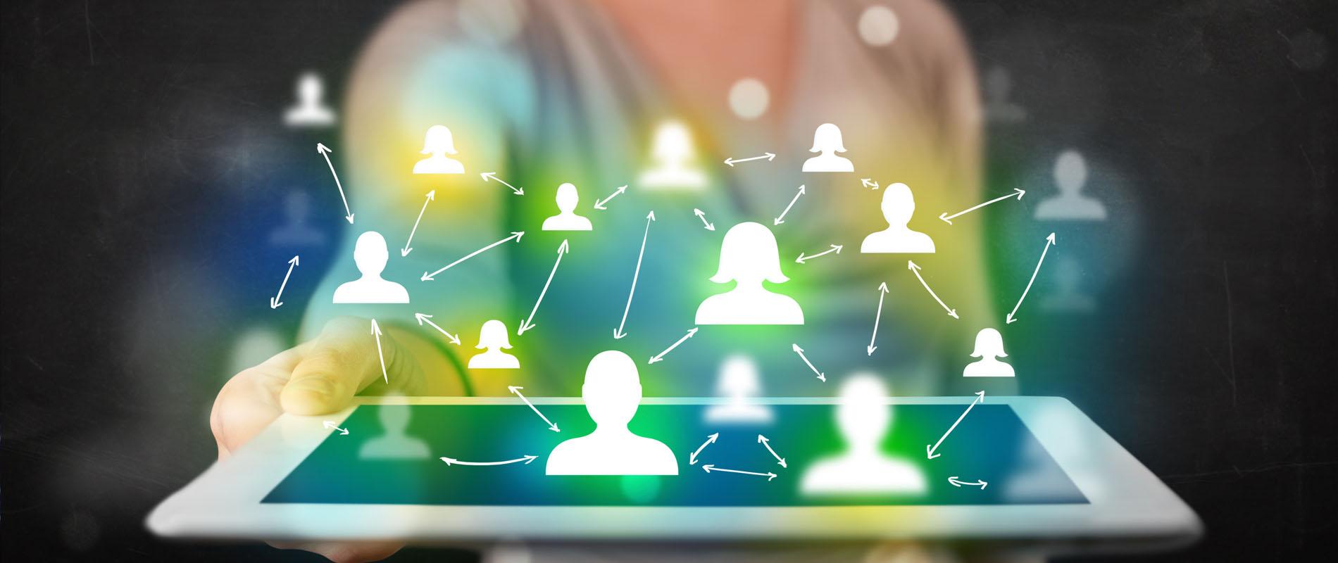 Campagnes Marketing sur les Médias Sociaux
