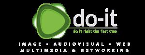 Do-it Communication & Tech Agency